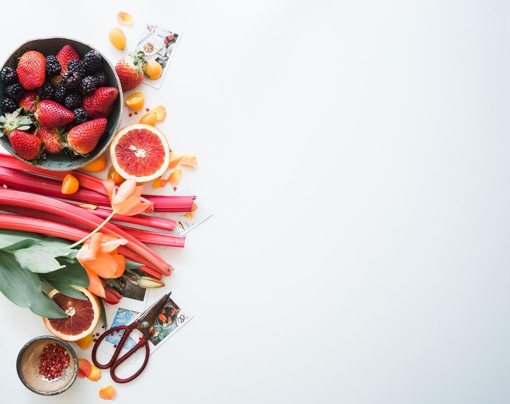 Sådan får du nemt sundere mad hver dag