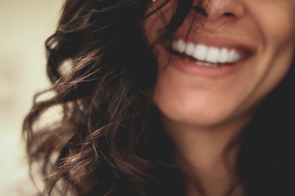 Mange frygter deres næste tandlægebesøg