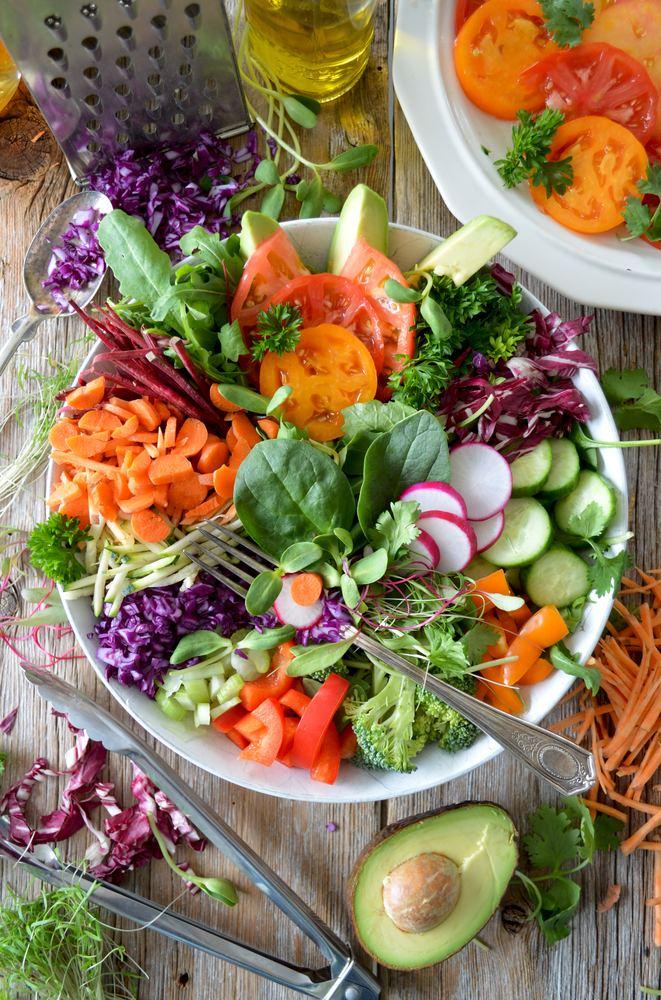 Vil du gerne blive mere sund?